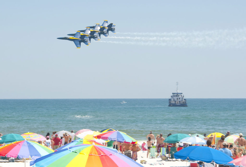 blue-angels-pensacola